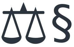 Mit einer Firmenrechtsschutzversicherung rechtliche Risiken absichern!