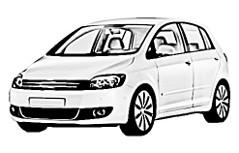 Versichern Sie Ihre Autos über eine Kfz-Flottenversicherung! Ab 3 Autos möglich!
